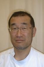 けいゆう病院 整形外科 鎌田 修博